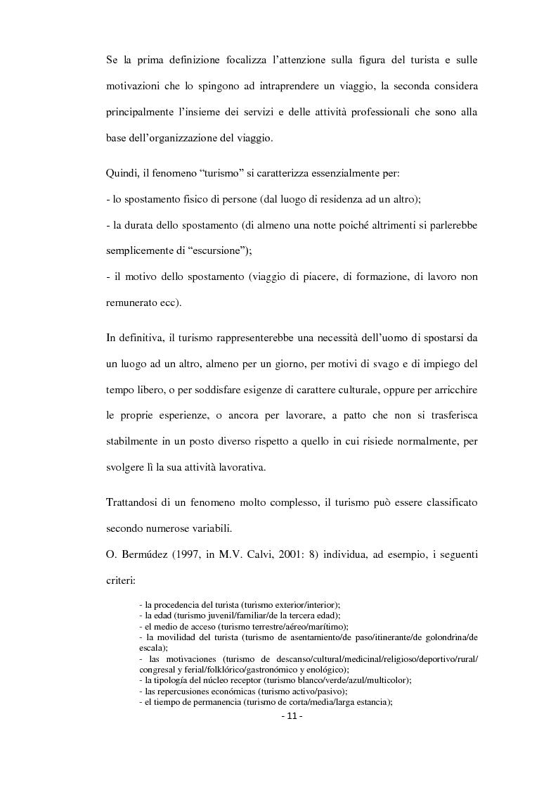 Anteprima della tesi: Tradurre linguaggi senza tradire culture, Pagina 7