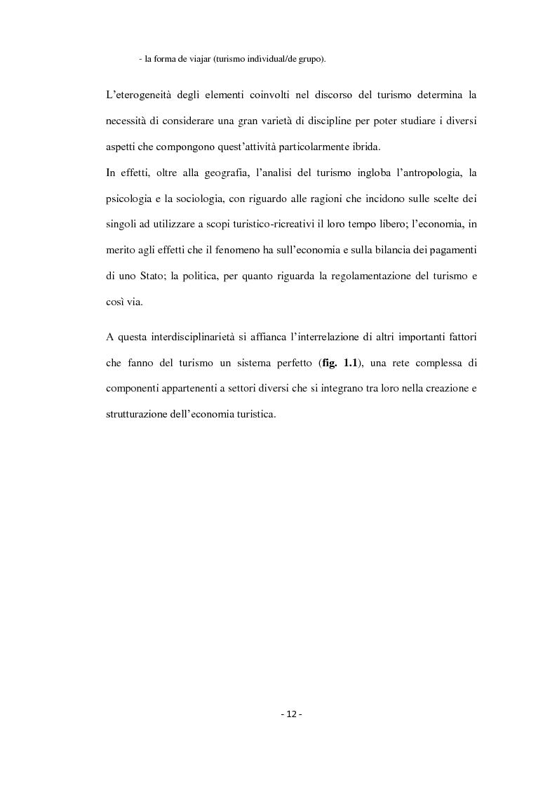 Anteprima della tesi: Tradurre linguaggi senza tradire culture, Pagina 8