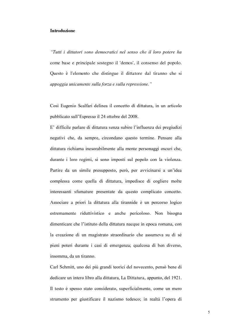 Anteprima della tesi: Katechon. Forza frenante e processo di disgregazione territoriale: il caso della ex-Jugoslavia., Pagina 2