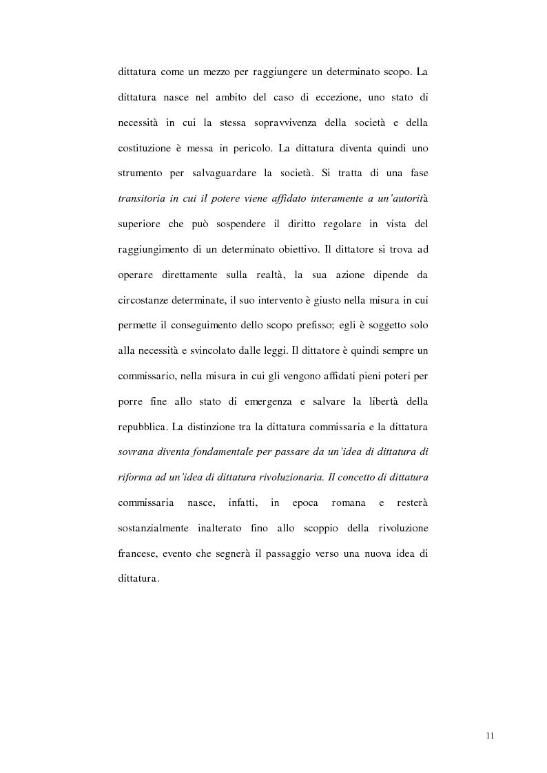 Anteprima della tesi: Katechon. Forza frenante e processo di disgregazione territoriale: il caso della ex-Jugoslavia., Pagina 8