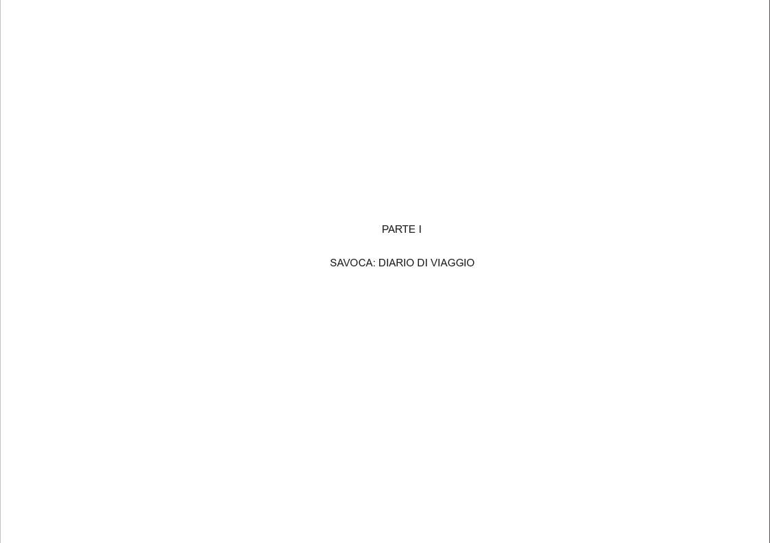 Anteprima della tesi: Progetto di recupero sostenibile del Castello e del Quartiere Pentefur nel borgo medievale di Savoca (territorio della Valle d'Agrò, ME), Pagina 3