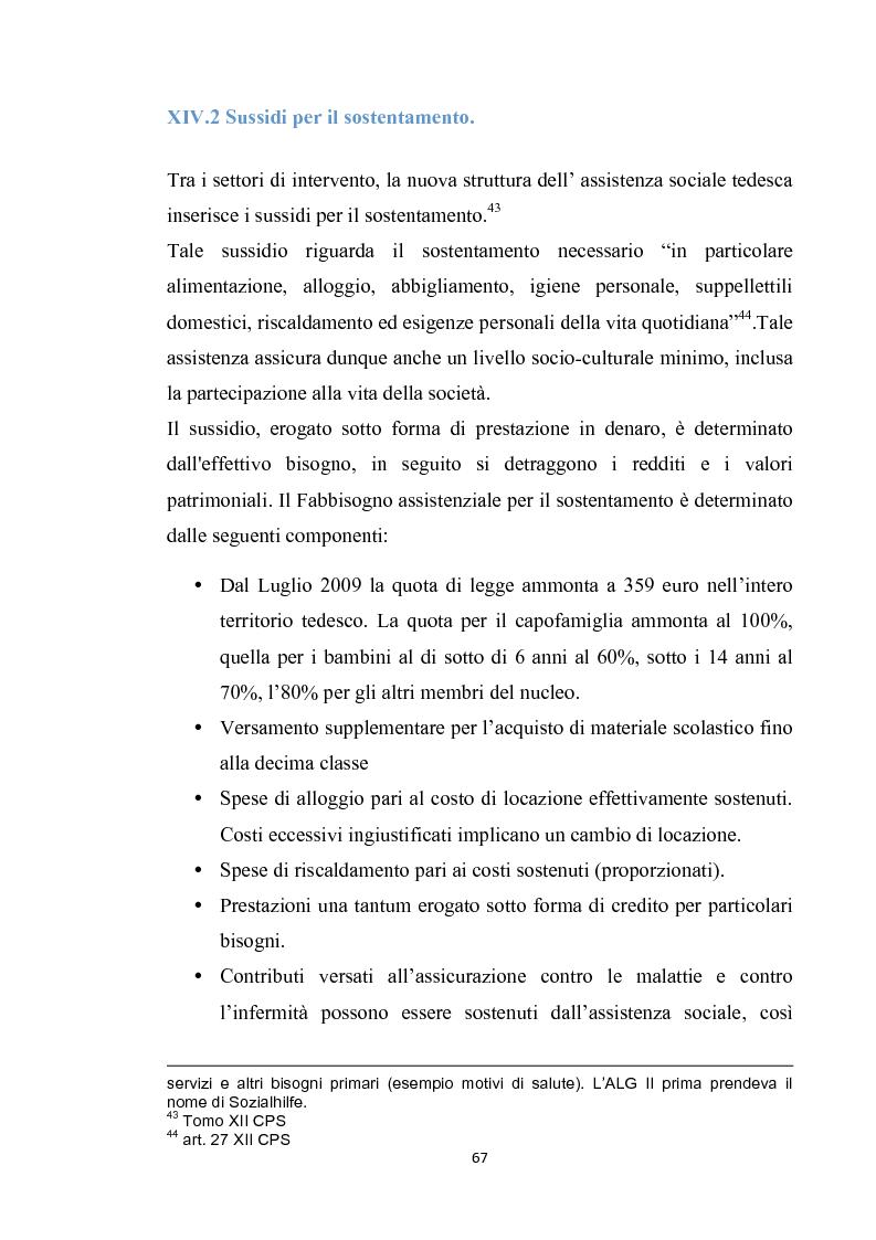 Estratto dalla tesi: Integrazione del migrante italiano in Germania ieri ed oggi. Destinazione Monaco di Baviera