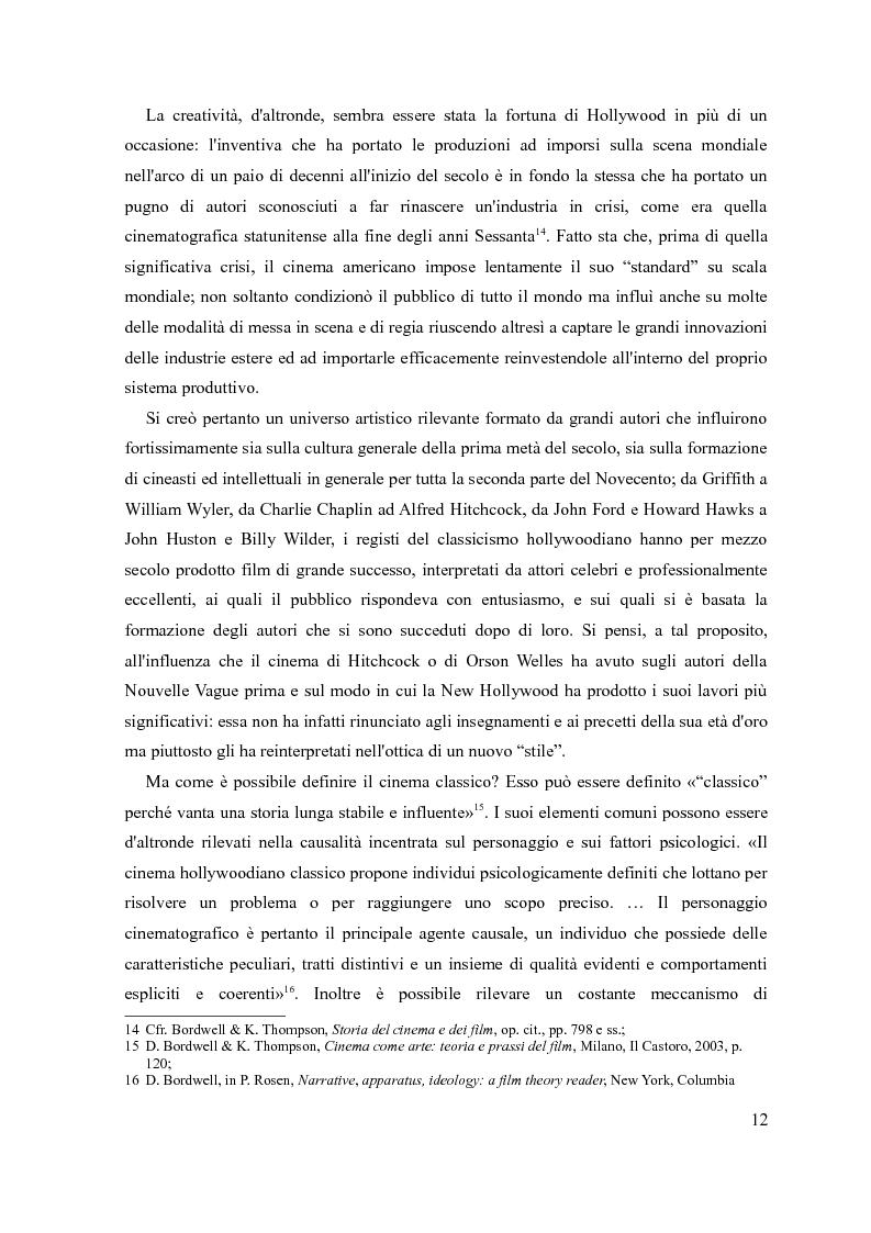 Anteprima della tesi: Mind-game film e forme della complessità, Pagina 11