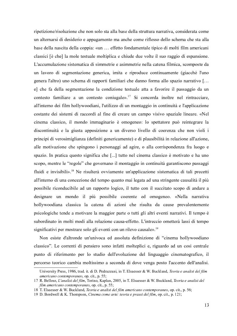 Anteprima della tesi: Mind-game film e forme della complessità, Pagina 12