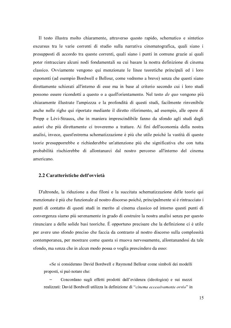 Anteprima della tesi: Mind-game film e forme della complessità, Pagina 14