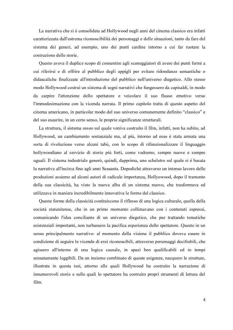 Anteprima della tesi: Mind-game film e forme della complessità, Pagina 3