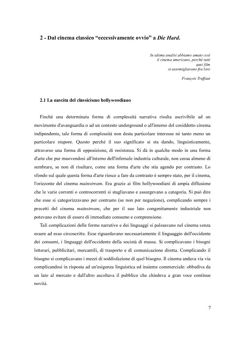 Anteprima della tesi: Mind-game film e forme della complessità, Pagina 6