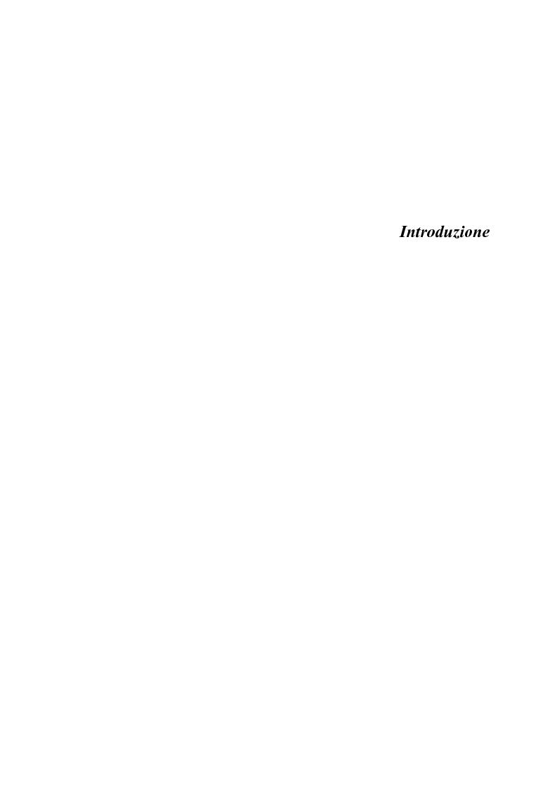 Anteprima della tesi: Mondi sonori. Un itinerario fra fenomenologia e musica., Pagina 2