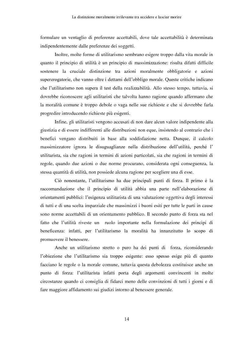 Anteprima della tesi: Uccidere e lasciar morire, Pagina 10