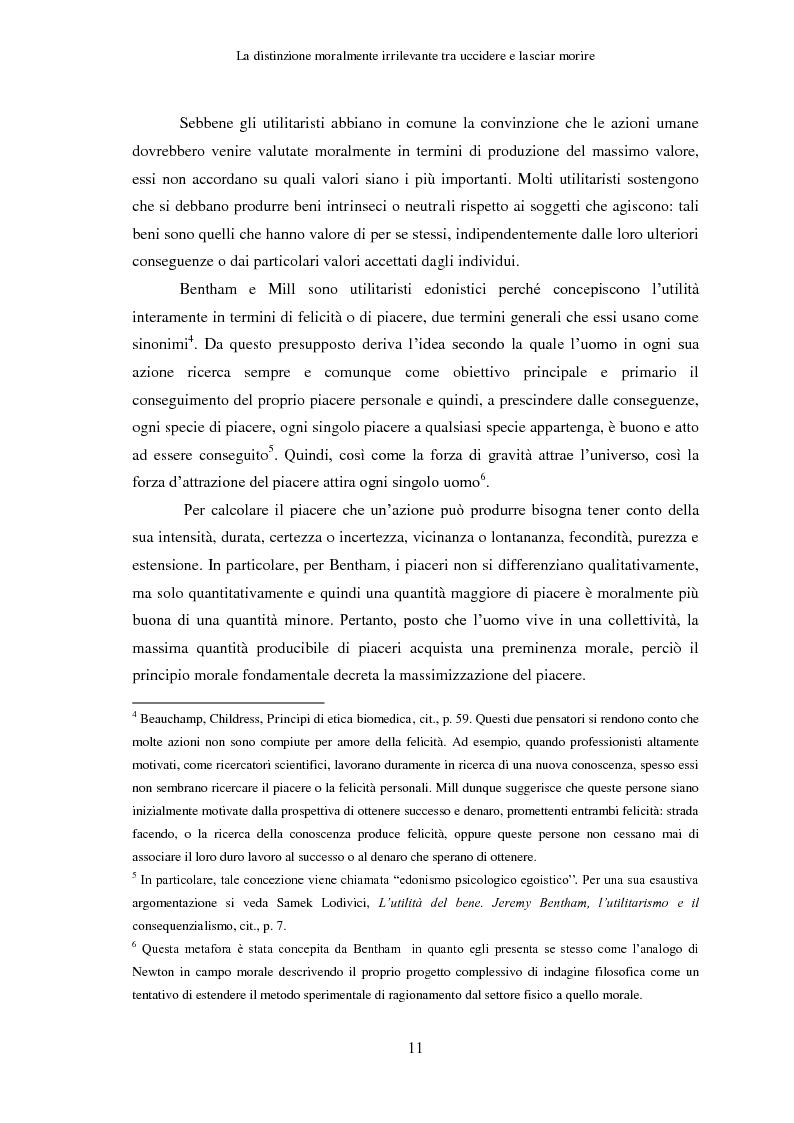 Anteprima della tesi: Uccidere e lasciar morire, Pagina 7