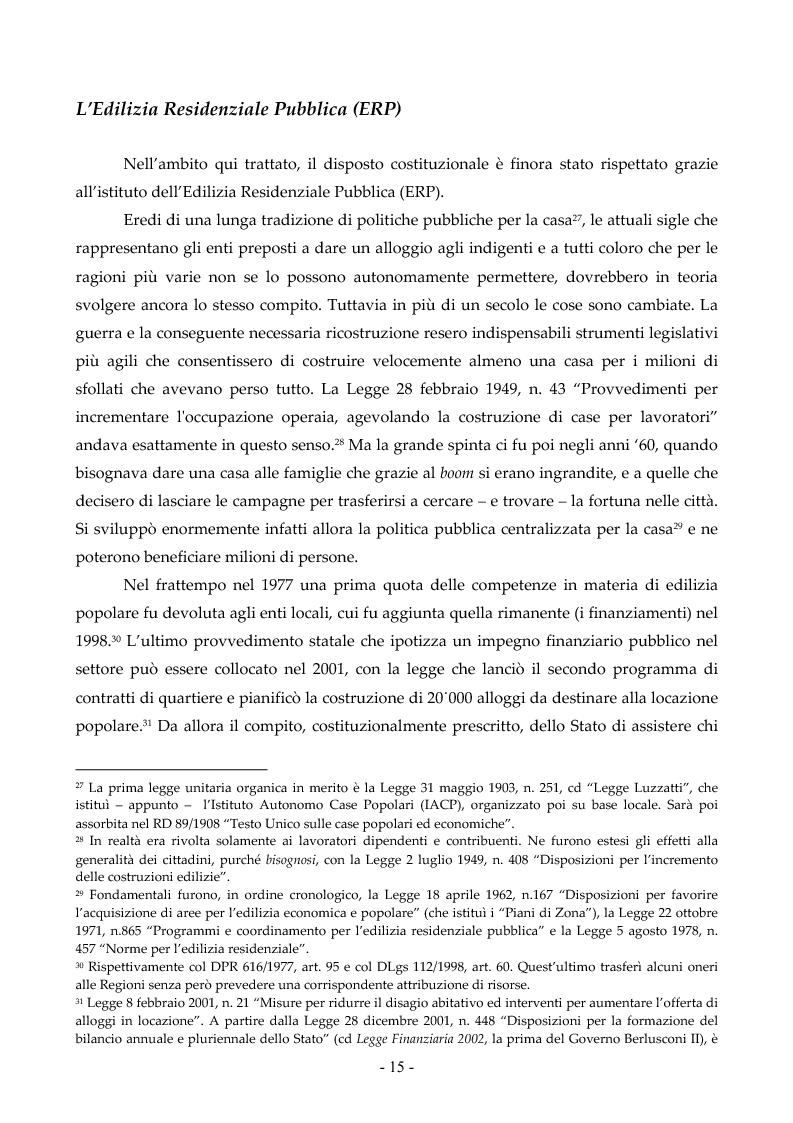 Anteprima della tesi: Autocostruzione: casi, pratiche, politiche, Pagina 10