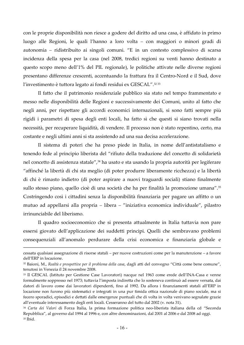 Anteprima della tesi: Autocostruzione: casi, pratiche, politiche, Pagina 11