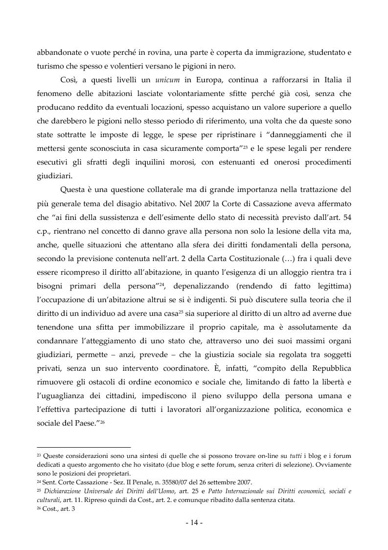 Anteprima della tesi: Autocostruzione: casi, pratiche, politiche, Pagina 9