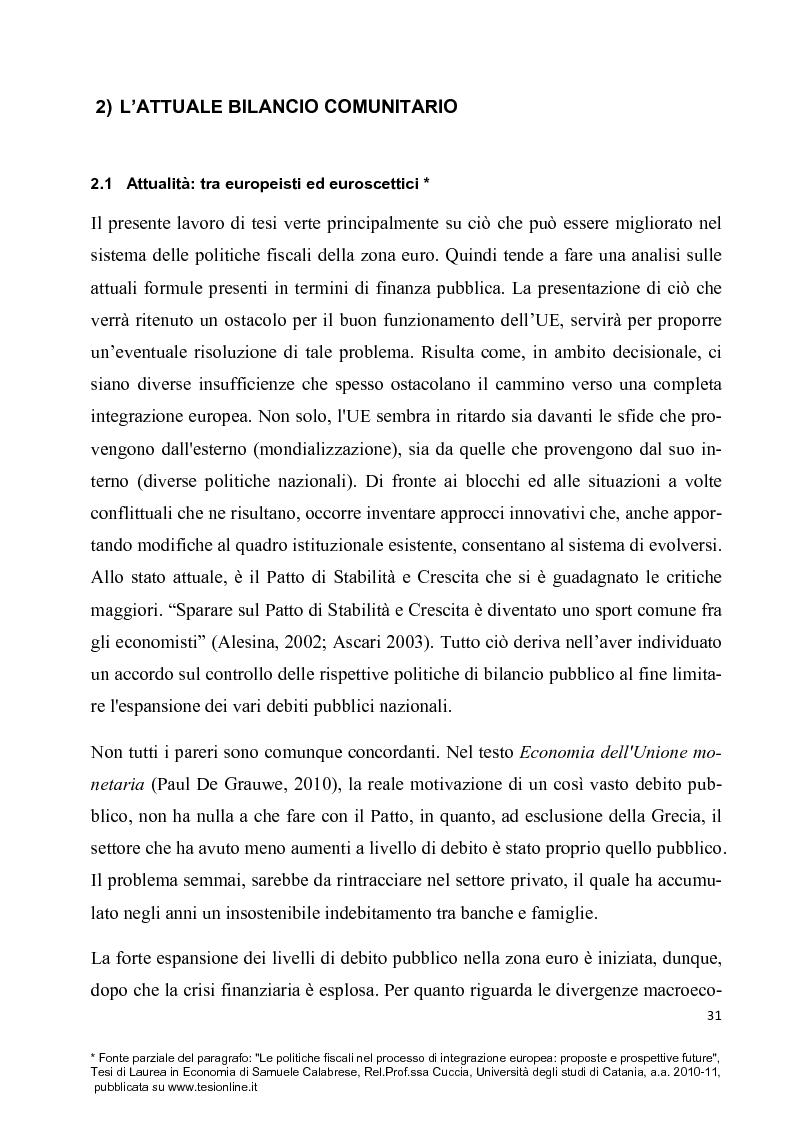 26c1b1a315 Estratto Da La Finanza Pubblica - Querciacb