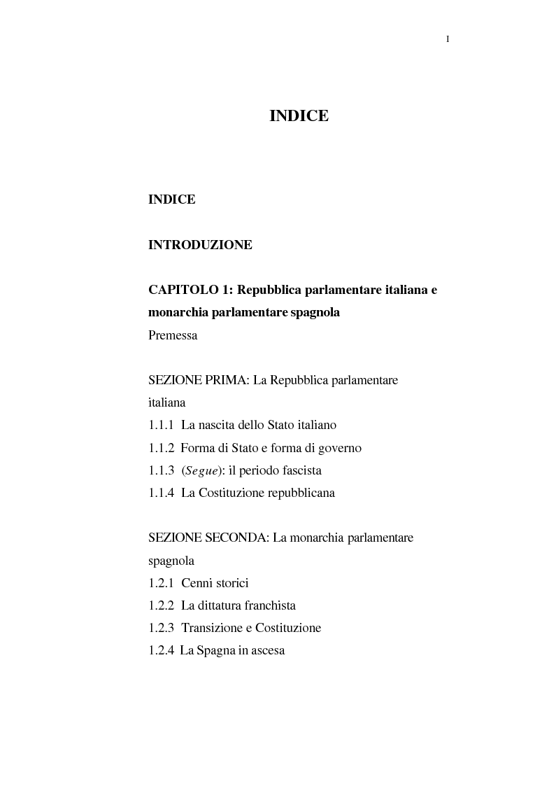 Il ruolo del capo dello stato nella repubblica for Repubblica parlamentare italiana