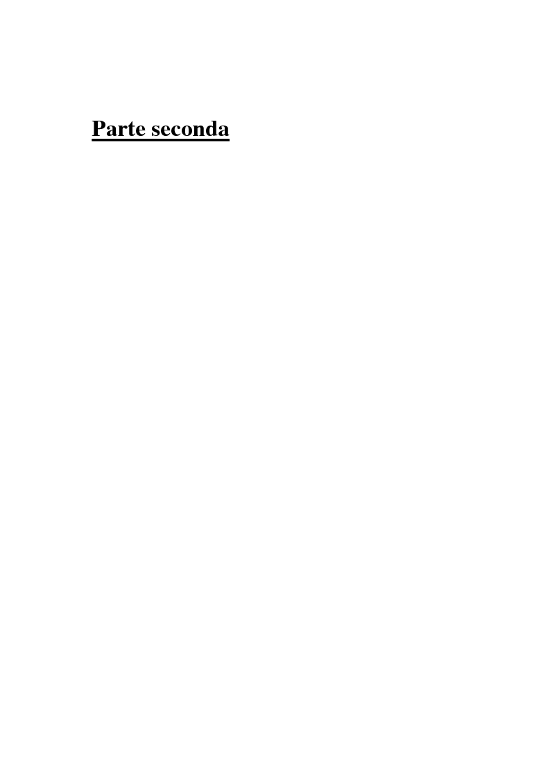 Anteprima della tesi: Progettazione automatica delle strutture reticolari spaziali, Pagina 14