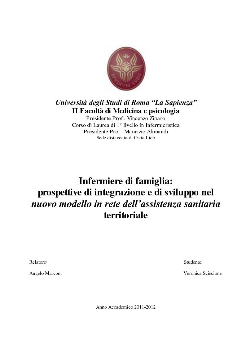 universit224 degli studi di roma �la sapienza� ii facolt224 di