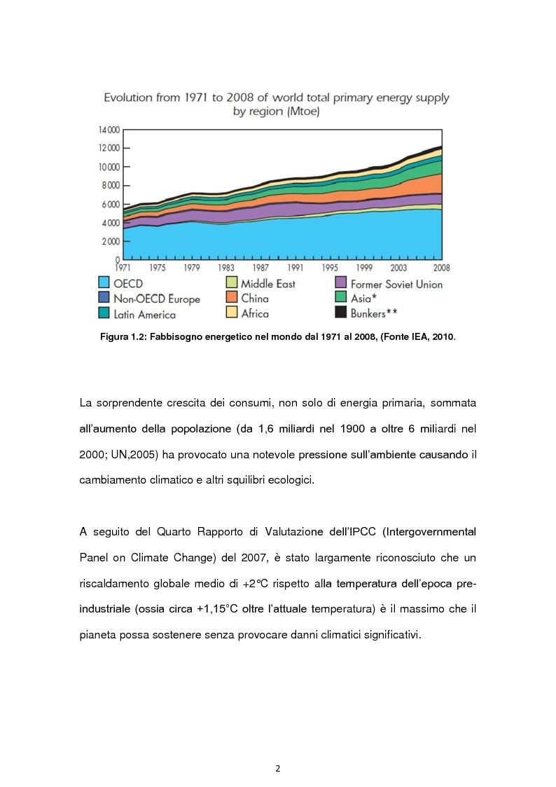 Lenergia potenziale elettrica pdf file