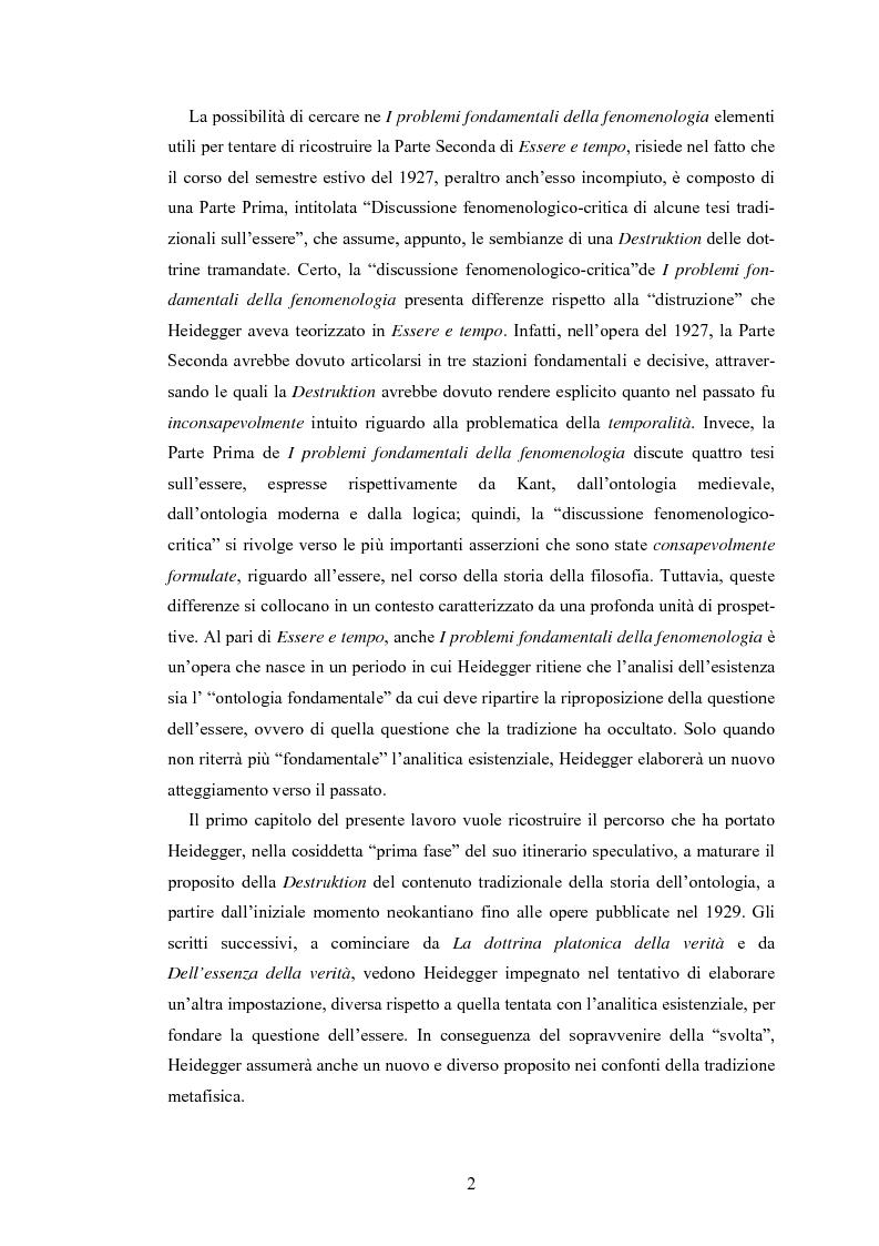 Goethes und Schopenhauers Stellung in der Geschichte der Lehre von den Gesichtsempfindungen: Rektoratsrede Anlässlich der 340. Stiftungsfeier der Universität Würzburg Gehalten in der Aula am 11. Mai 1922 1922