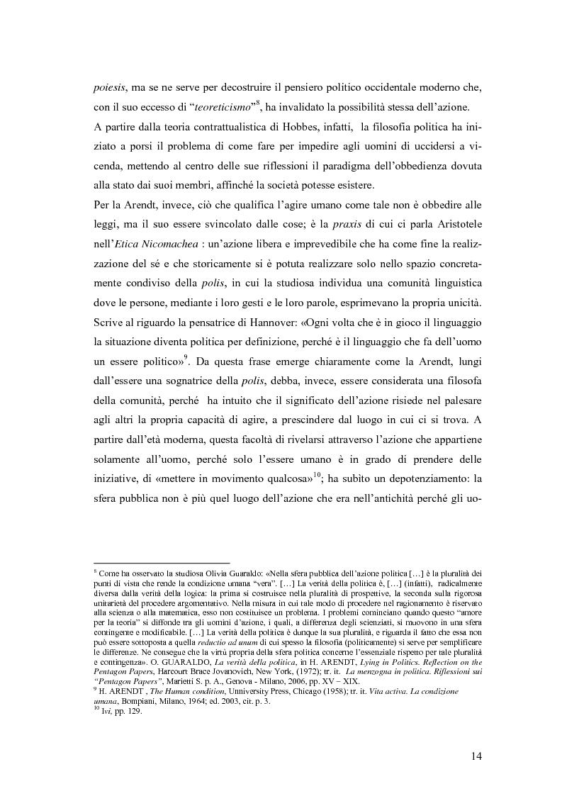 Estratto dalla tesi: La sfera pubblica e la sua reticolarizzazione. Dalle rivoluzioni liberali alla blog-politica del grillismo