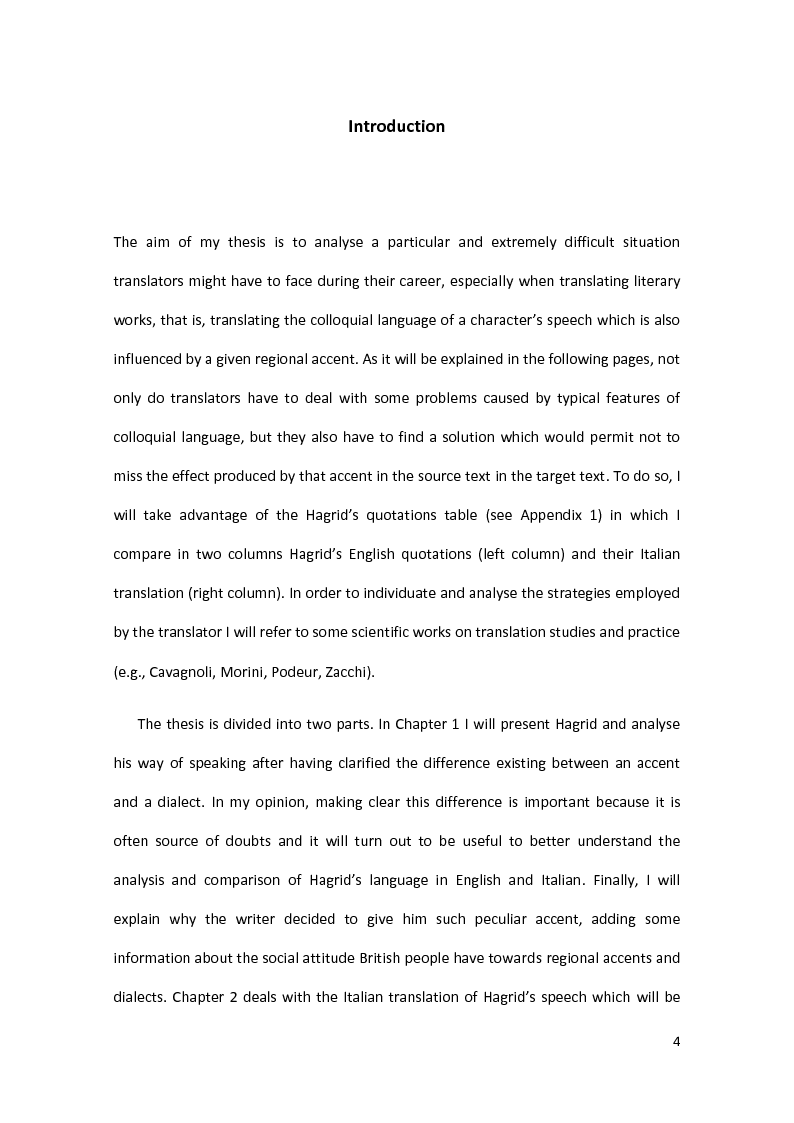 Download sample cover letter for cv picture 9