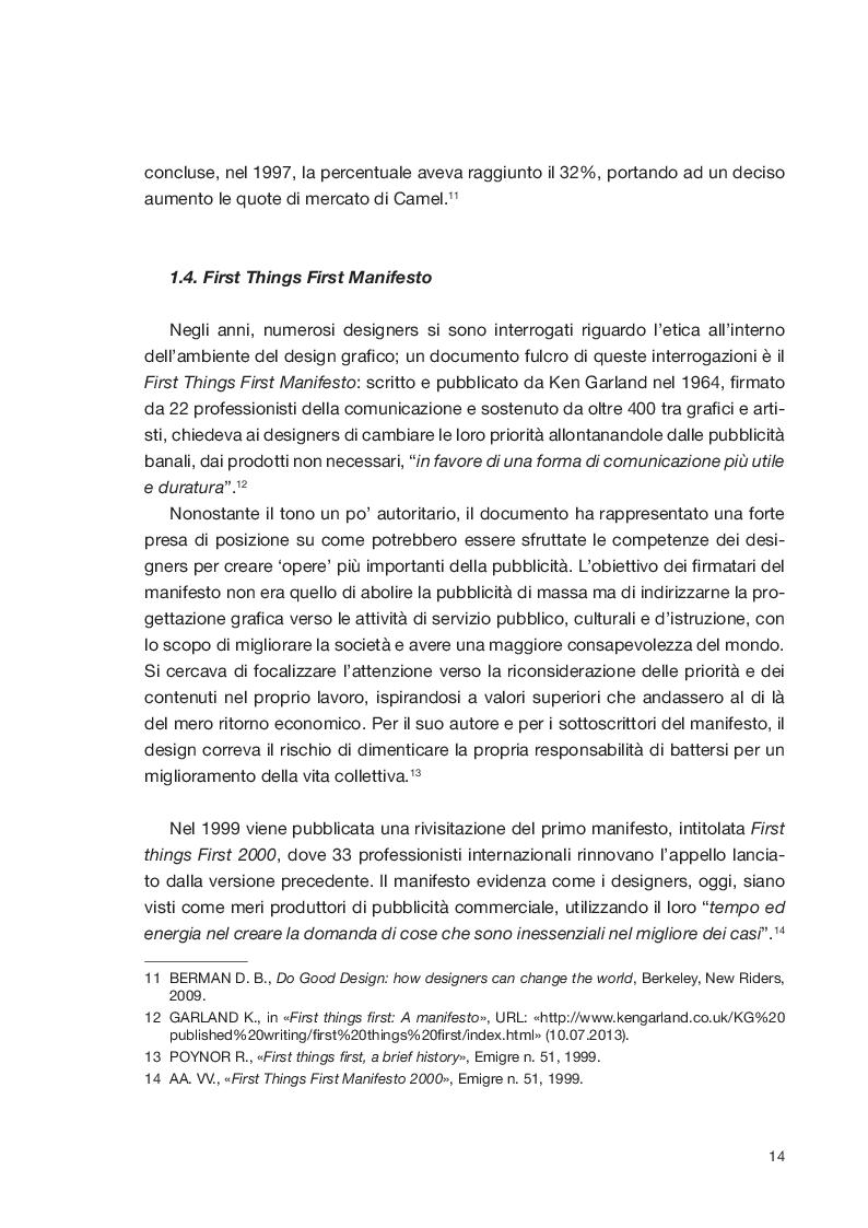 Estratto dalla tesi: Acqua e culture mediterranee. Tradizioni, cultura e socialità del Salento per un progetto partecipato e condiviso. In collaborazione con: associazione non-profit H2O.
