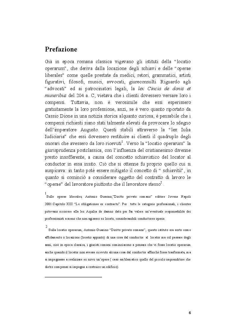 Anteprima della tesi: Misure a favore della competitività del lavoro, Pagina 3