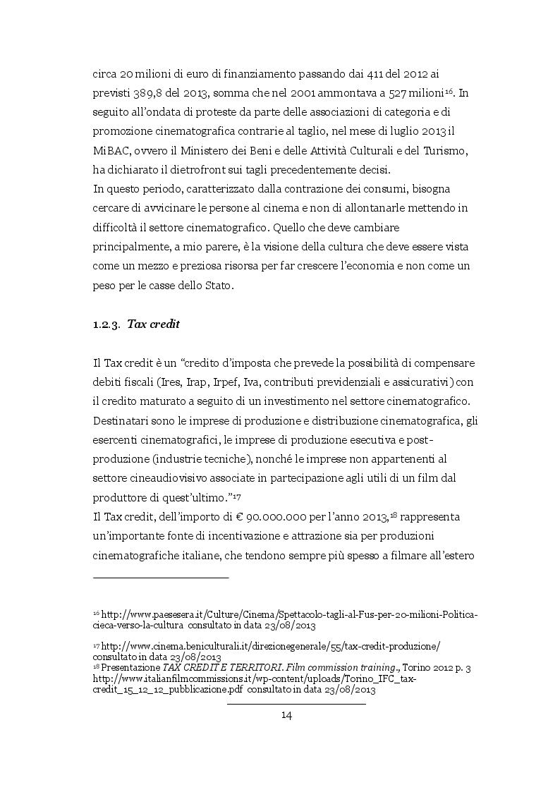 Estratto dalla tesi: Woody Allen e la rappresentazione della città europea in rapporto al cineturismo