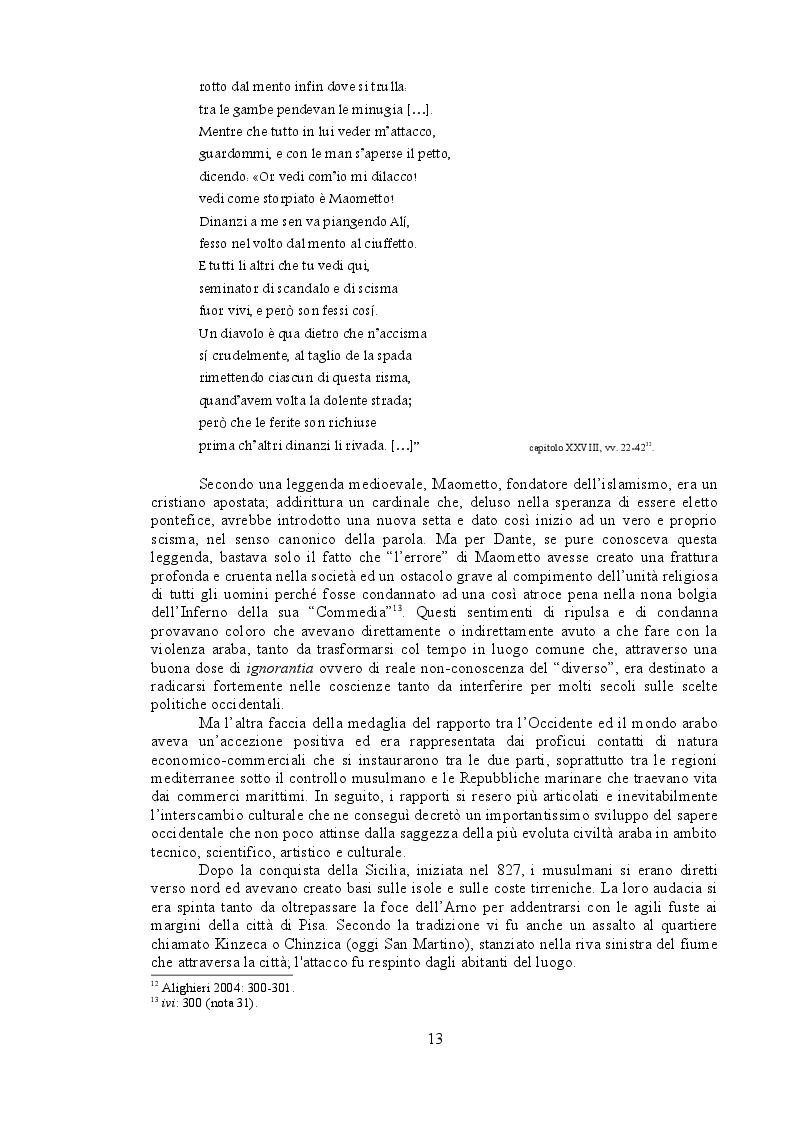Estratto dalla tesi: L'elefante di pietra. Iconografia, iconologia e simbologia della Torre dell'Elefante di Cagliari