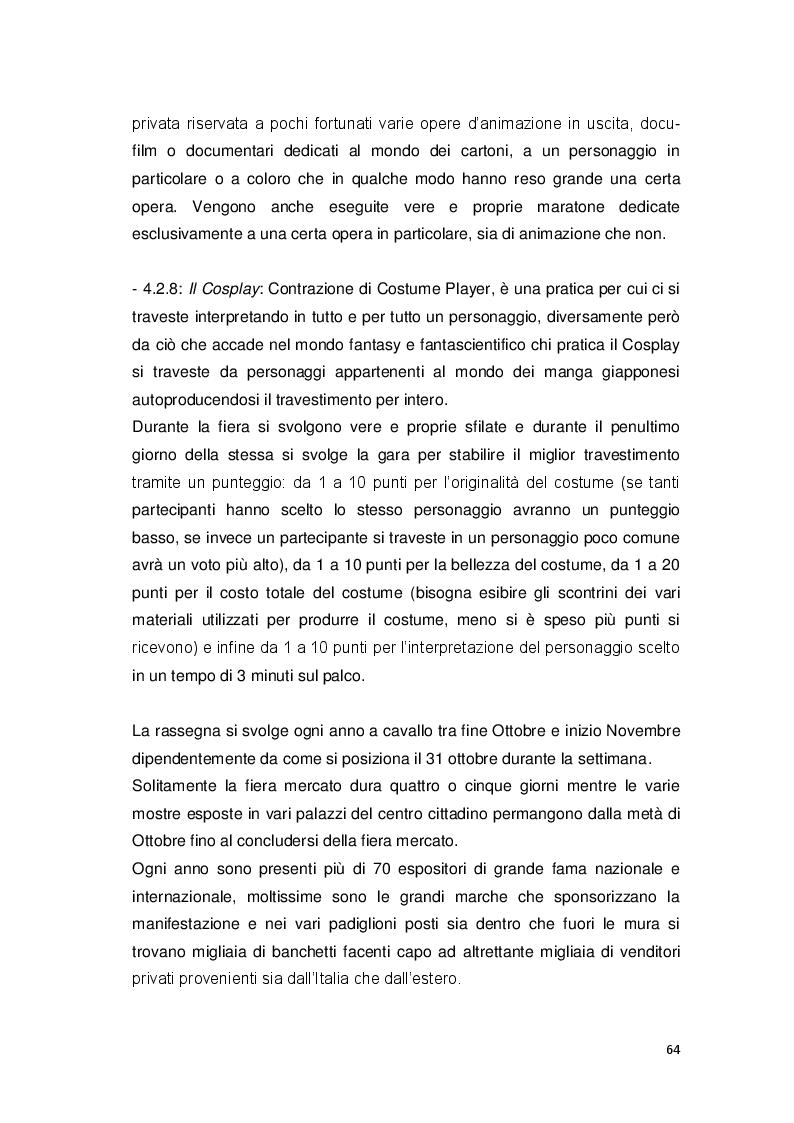 Estratto dalla tesi: Le Mura di Lucca: dall'arrivo dei Romani ai giorni nostri. La Storia della cinta urbana e principali attrattive turistiche del centro storico.
