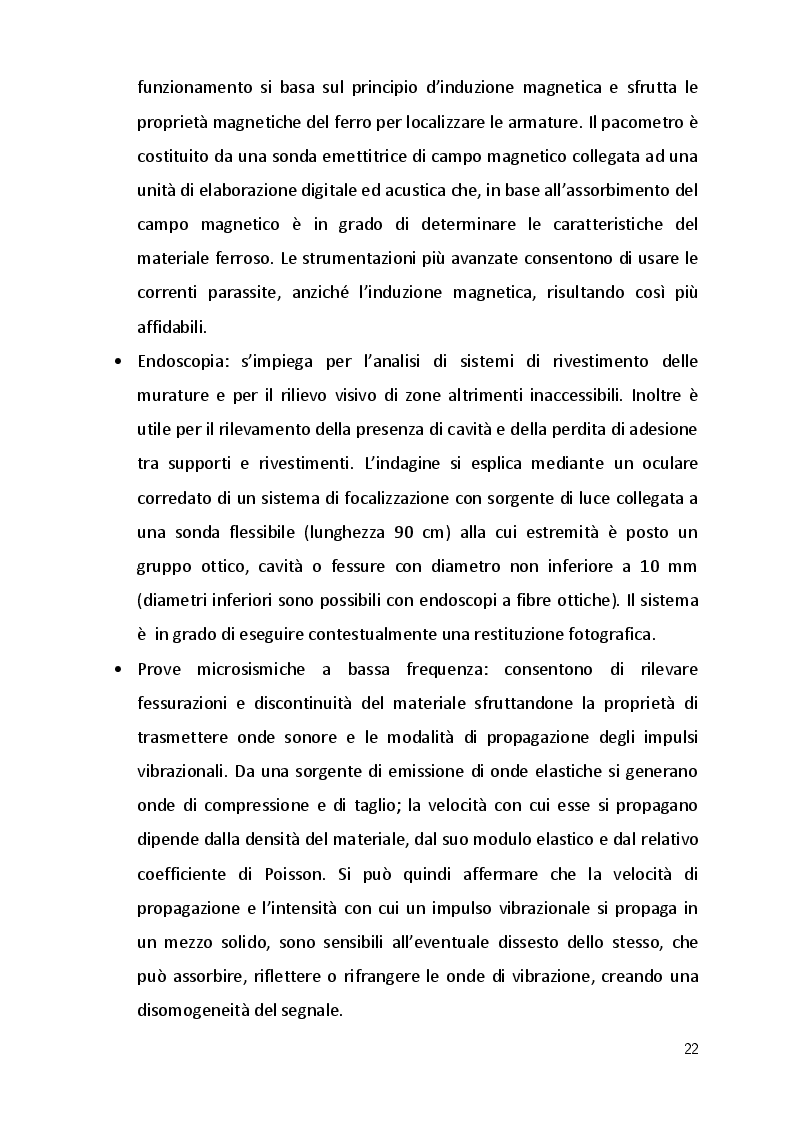 Estratto dalla tesi: Qualificazione e recupero del Patrimonio edilizio scolastico esistente - Il caso della Scuola Materna ''Lopopolo'' in Bari