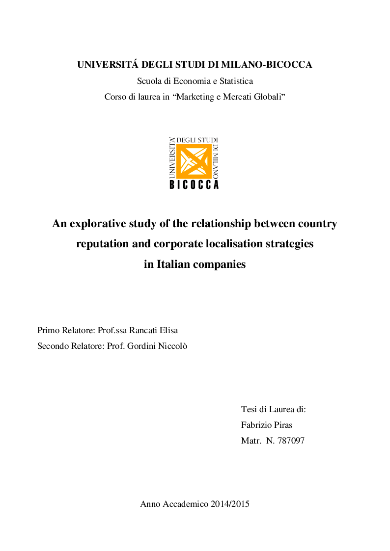 a study of the relationship between Answer to in a study of the relationship between socio-economic class and unethical behavior, 129 university of california undergr.