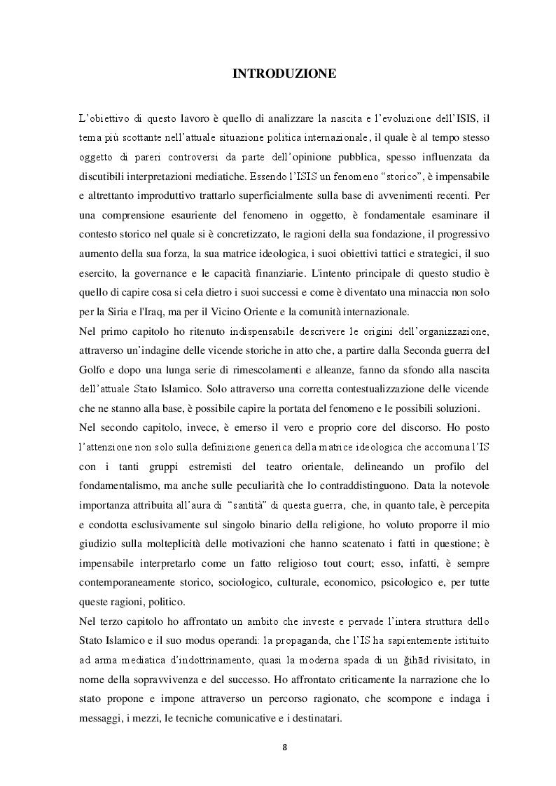 Anita sarkeesian master thesis pdf free