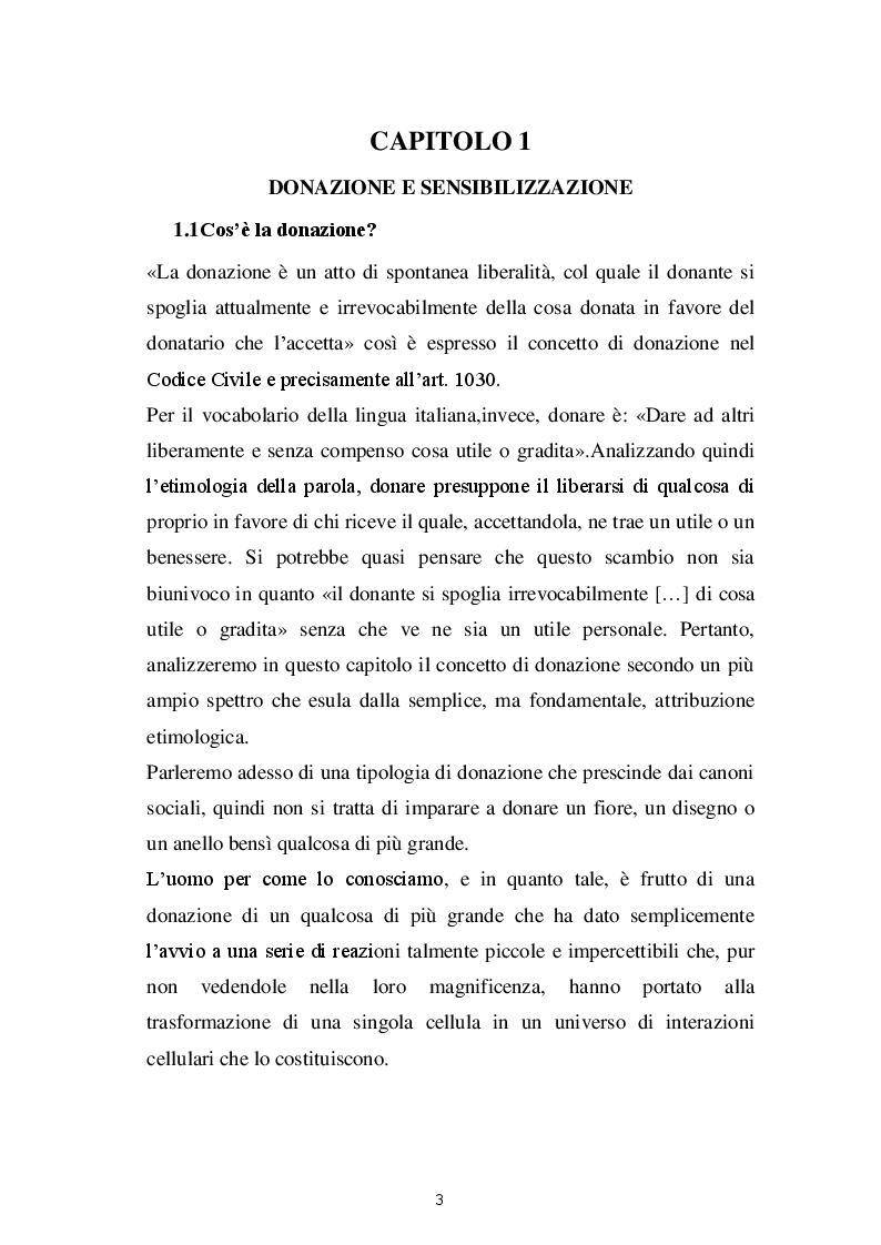 Contratto di donazione il museo romano rischia di perdere - Contratto di donazione immobile ...