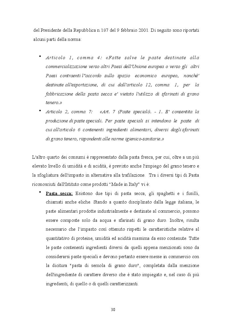 Estratto dalla tesi: La fiera, vetrina ideale del Made in Italy: il caso Smaak & Stijl