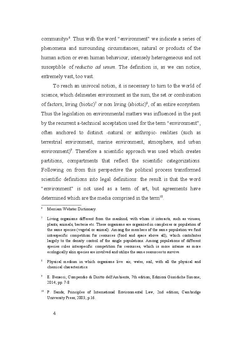 international criminal law thesis References in international law as well as on line articles and commentaries about rome statute of the (2000) in his thesis about the international criminal court.