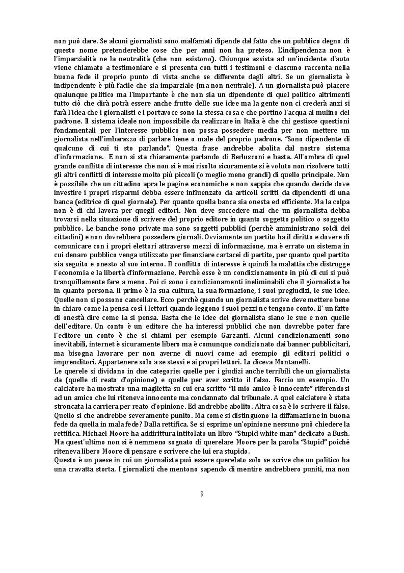 Estratto dalla tesi: Mondo Padano 3.0