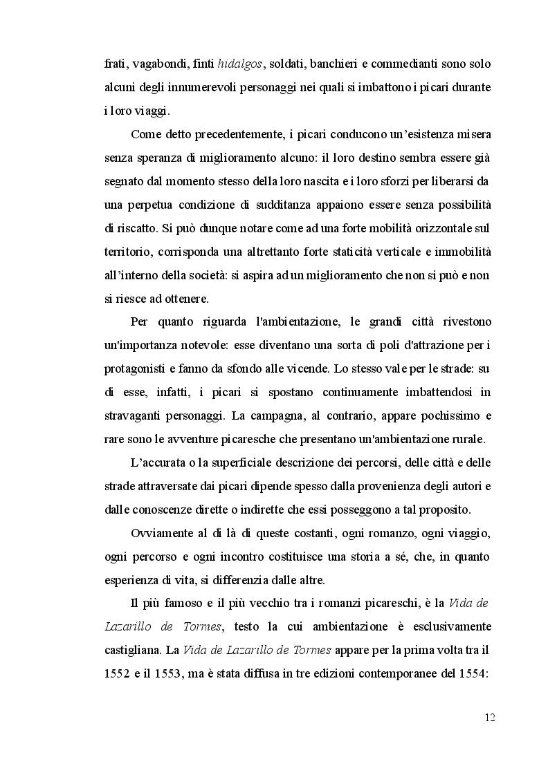 """Estratto dalla tesi: """"Martin Ojo De Plata"""" di Matilde Asensi - Tra avventure e travestimenti"""