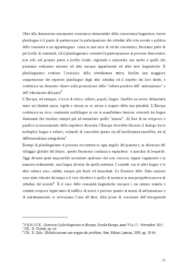 Estratto dalla tesi: Manu Chao e Rokia Traoré: porte-paroles della canzone plurilingue