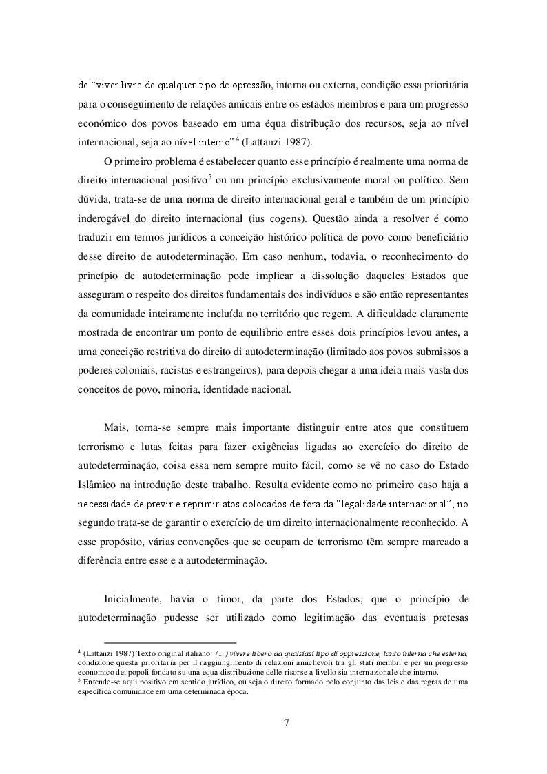 Estratto dalla tesi: A literatura como expressão da identidade nacional. A visão do escritor como mediador cultural na Obra de Mia Couto
