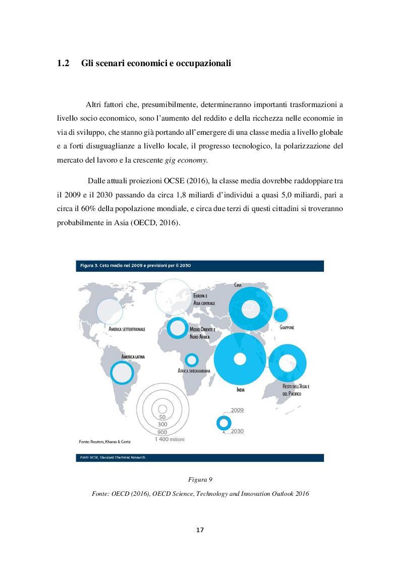 Anteprima della tesi: Nuove geografie dell'innovazione: quali ruoli per l'economia circolare?, Pagina 5