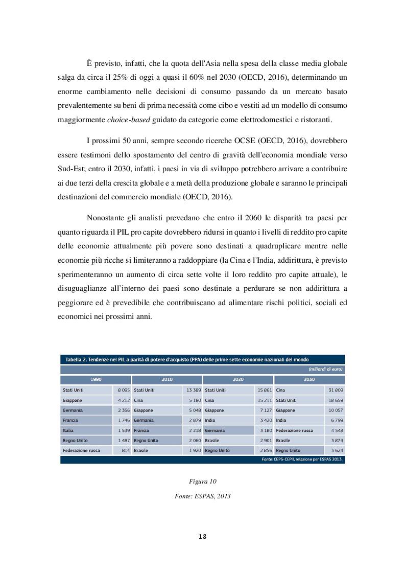 Anteprima della tesi: Nuove geografie dell'innovazione: quali ruoli per l'economia circolare?, Pagina 6