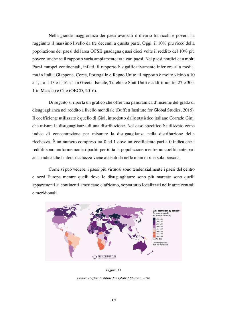 Anteprima della tesi: Nuove geografie dell'innovazione: quali ruoli per l'economia circolare?, Pagina 7