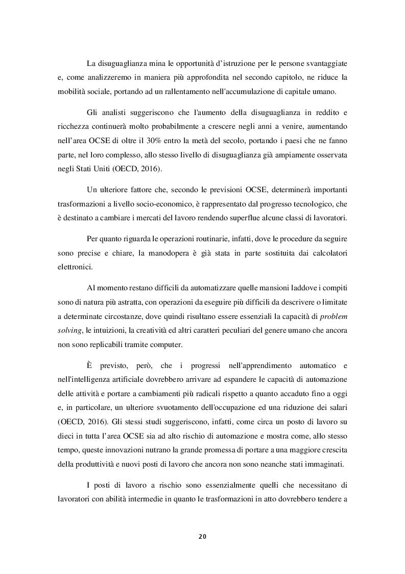 Anteprima della tesi: Nuove geografie dell'innovazione: quali ruoli per l'economia circolare?, Pagina 8