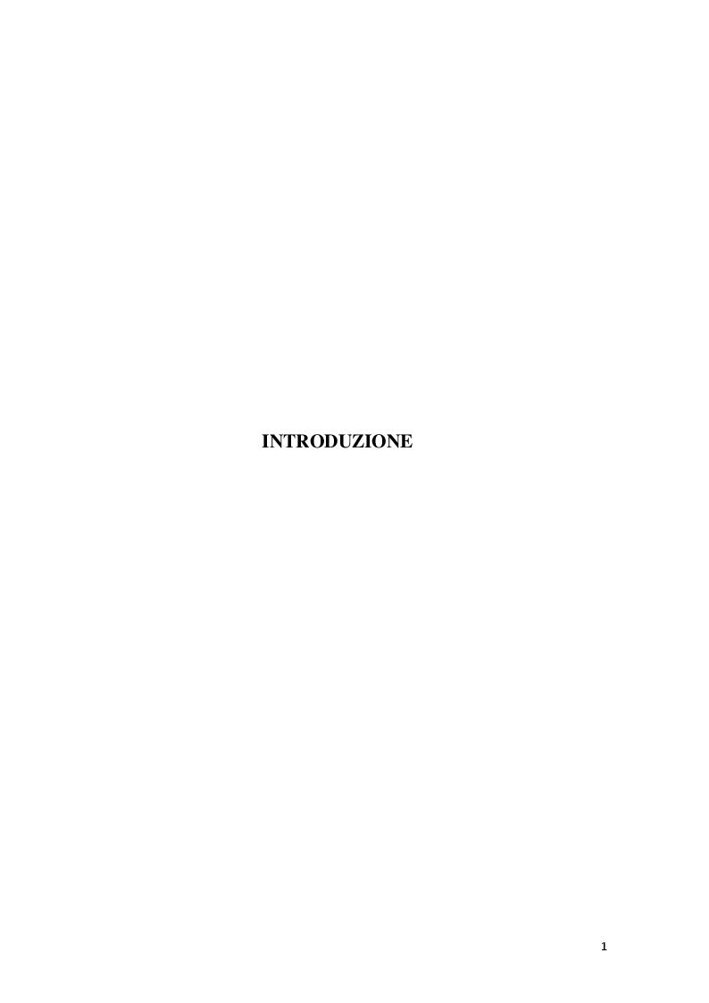 """Anteprima della tesi: La Medicina Narrativa e la Terapia Antalgica: dal dolore al """"mio"""" dolore. Un nuovo approccio assistenziale per una valutazione del dolore completa e personalizzata, Pagina 2"""