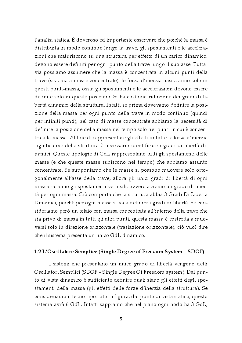 Anteprima della tesi: Strutture in legno per la ricostruzione post-sisma dei centri storici: progetto di una soluzione integrata per gli edifici in muratura, Pagina 8