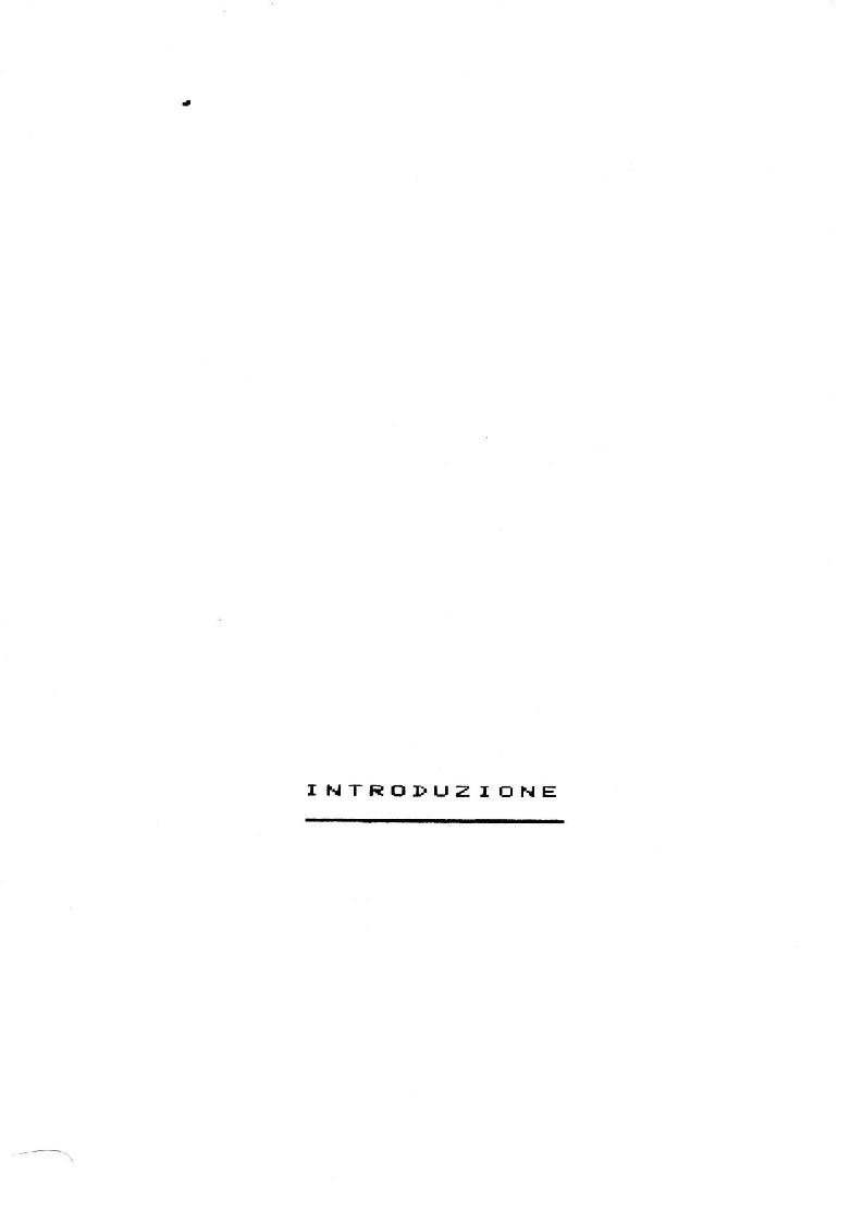 Anteprima della tesi: Il Decathlon, Pagina 2