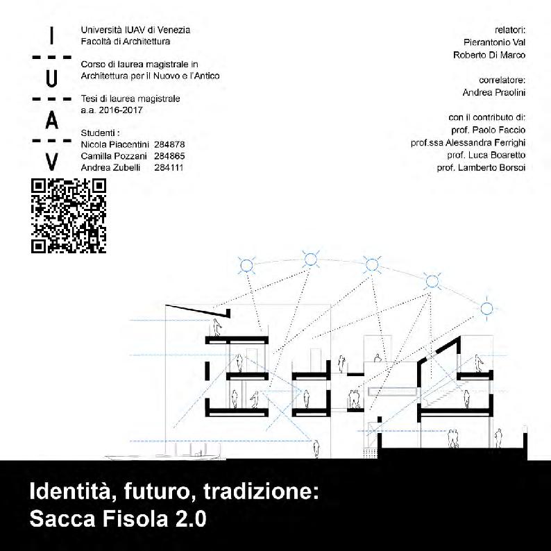 Anteprima della tesi: Identità, futuro, tradizione: Sacca Fisola 2.0, Pagina 3