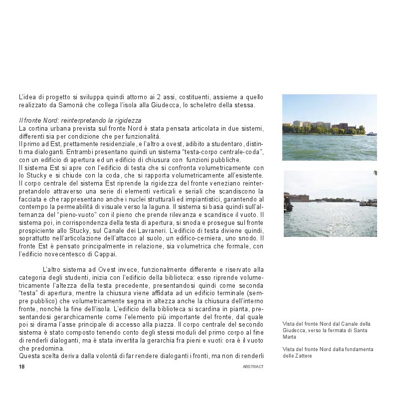 Anteprima della tesi: Identità, futuro, tradizione: Sacca Fisola 2.0, Pagina 8