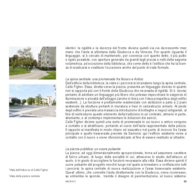 Anteprima della tesi: Identità, futuro, tradizione: Sacca Fisola 2.0, Pagina 9
